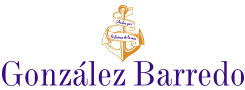 Conservas González Barredo